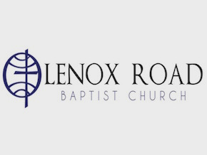 Lenox Road Baptist Church
