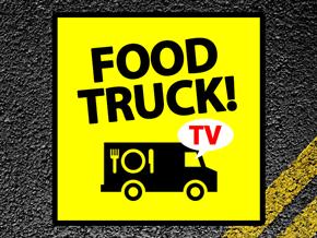 FOOD TRUCK TV