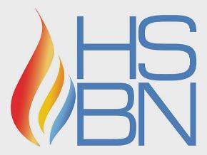 HOLY SPIRIT BROADCAST