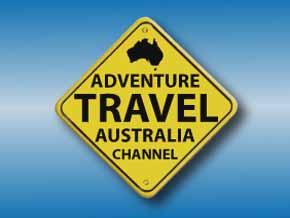 Adventure Travel Australia