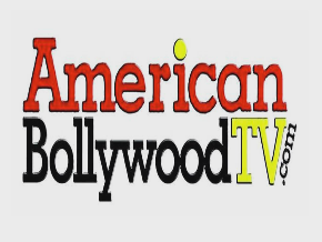 American Bollywood TV