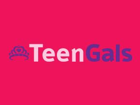 TeenGals