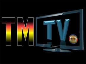 TMTV SC