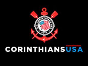 Corinthians USA