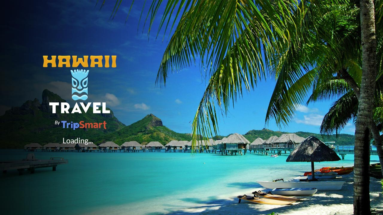 oahu or kauai travel destinations Experience beautiful all inclusive hawaii vacation packages which include  discounted air, hotel car rental and even  kauai vacation package specials - b  inouye 480x315  oahu air, hotel & breakfast packages 480x315 - b inouye.