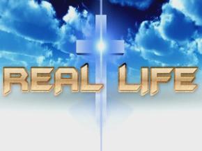 Real Life Christian Media