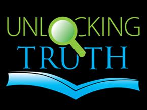 Unlocking Truth