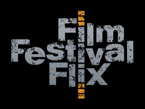 FilmFestivalFlix