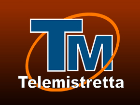 Telemistretta Sicily - Italy