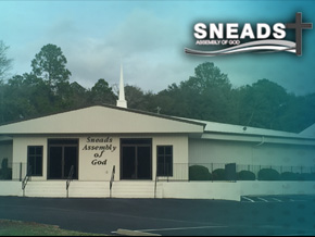 Sneads Assembly of God