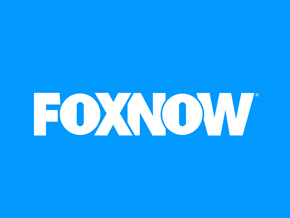 FOX NOW | Most Watched | Roku Channel Store