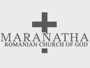 Maranatha Romanian Church