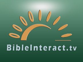BibleInteract.tv