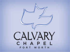 Calvary Chapel Fort Worth