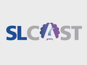 SLCast