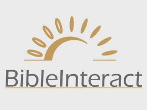 BibleInteract