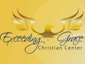 Exceeding Grace TV