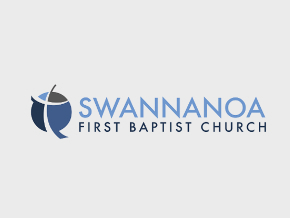 First Baptist Church Swannanoa