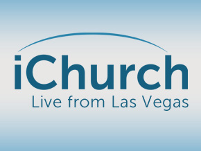 iChurch Las Vegas