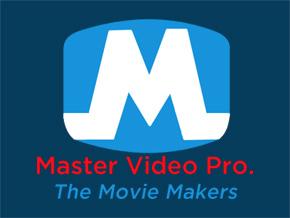 Master Video Pro