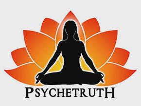 PsycheTruth Wellness