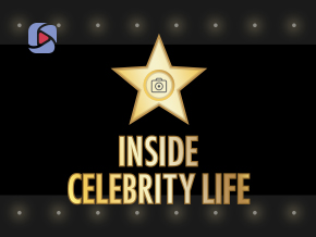 Inside Celebrity Life by Fawes