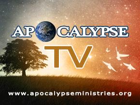 APTV Apocalypse TV