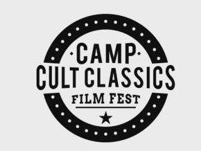 Camp Cult Classics Fest