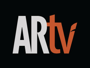 Artv Religious Roku Channel Store
