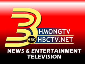 3HMONGTV - HBC TELEVISION