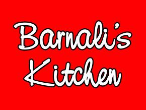 Barnali's Kitchen