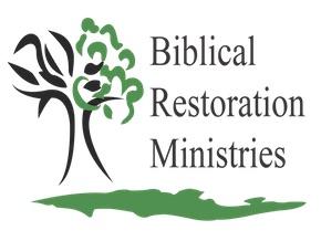 Biblical Restoration Ministry