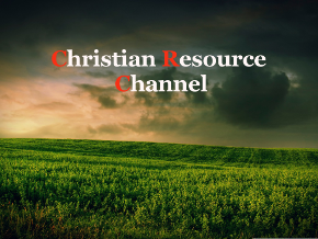 Christian Resource Channel