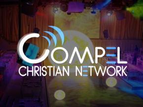 Compel Christian Network