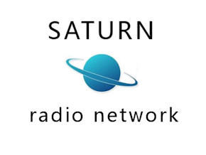 The Saturn Radio Network
