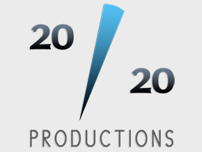 2020 Productions
