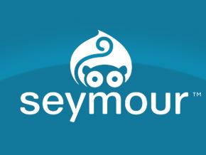 Seymour Sports