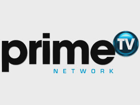 Prime TV Network
