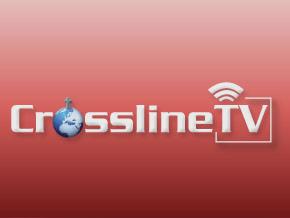 CrosslineTV