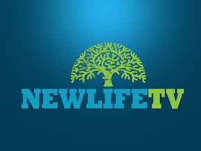 New Life TV