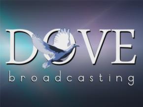 Dove Broadcasting