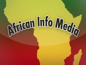 African Info Media