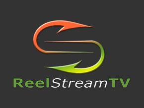 ReelStream TV