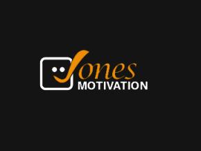 Jones Motivation with Timothy