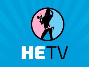 He TV