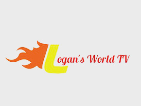 Logan's World TV