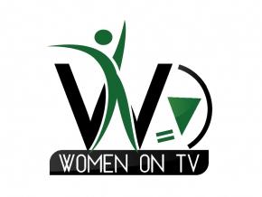 Women On TV