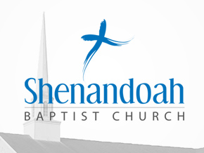 Shenandoah Baptist Church