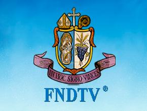 FNDTV