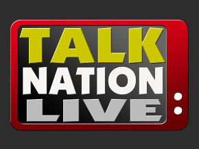 Talk Nation.tv